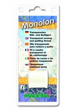 Monolon