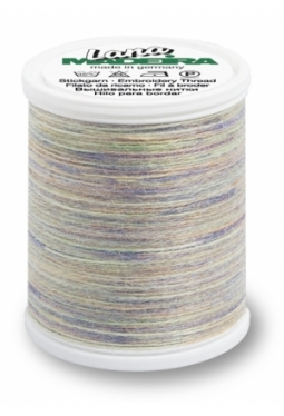 Lana No. 12 Multicolor / 200 Mtr.