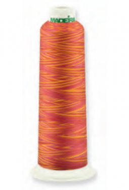 AeroQuilt No. 40 Multicolor / 2750 Mtr.