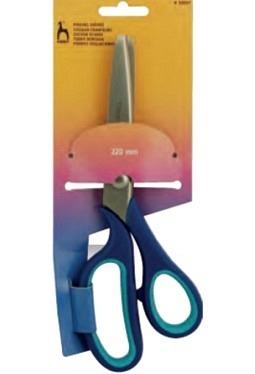 Zackenschere 180 mm