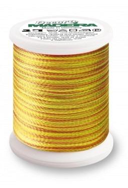 Decora No. 12 Multicolor / 300 Mtr.
